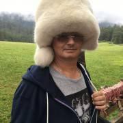 А.Л. Мясников