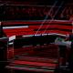 Доктор Мясников. Вечер с Соловьёвым от 5.06.2018