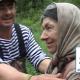Доктор Мясников в гостях у Агафьи Лыковой. 7 лет спустя